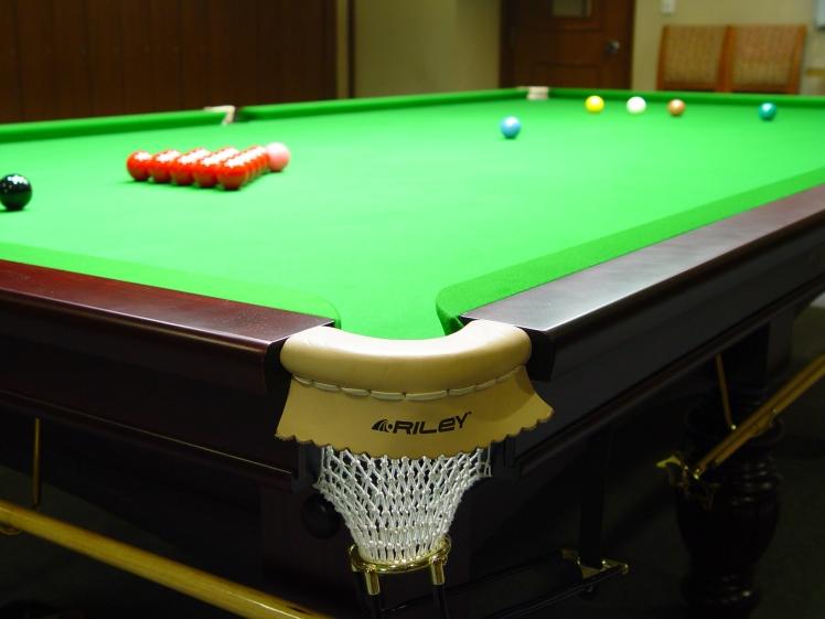snooker-7-1523950