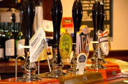 #filey #cask #beer april