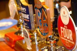 #filey #cask #beer #october